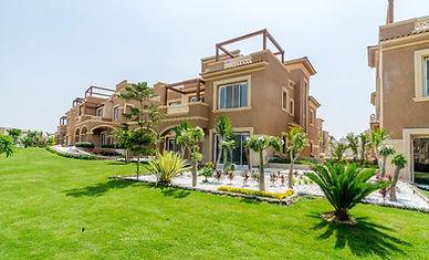 Villas for Sale in Lanuova Vista.jpg