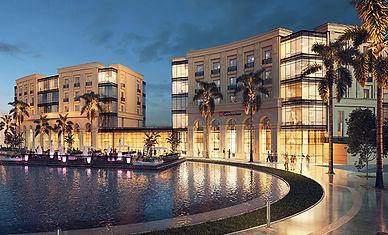 CAIRO BUSINESS PARK.jpeg