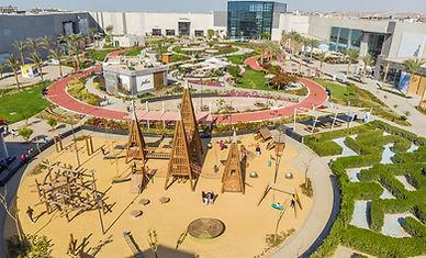 The Park 3.jpg