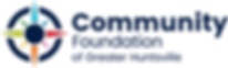 community_foundation_logo_Horizontal-a86
