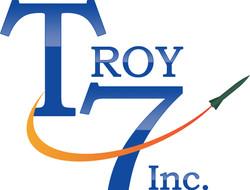 Troy 7