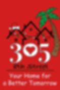 305_July_Logo..jpg