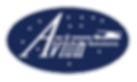 Avion-Logo-Primary.png