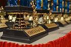 OMTA trophy.jpg