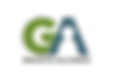 GA Logo RGB (For Web)-01 640x480.png