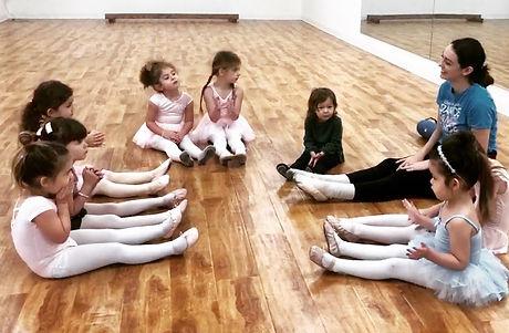 princessballerinas.jpg