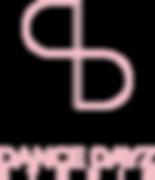 DanceDayzStudio_FinalLogo.png