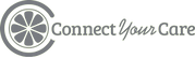 connectyourcare-gray-logo-menu.png