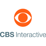 CBS-Interactive-interns-logo.medium.png