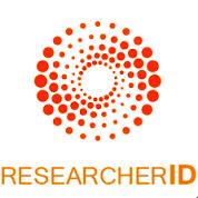 researcherID 3