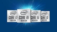 Processori 10th gen.png