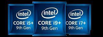 Processori 9th GenA.png