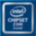Chipset Z390.png