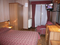 camera quattro