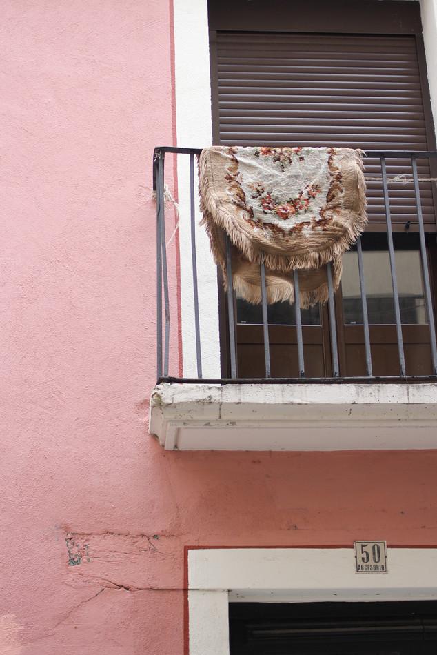 Estella, Spain 2013