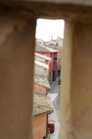 Olite, Spain 2014