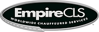 empirecls-logo_hi-res-transparent.png
