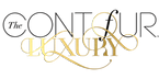 TCL Logo Med_Lg - Blk-Gold -Shadow - TM.png