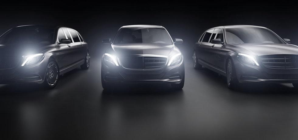 limo-cars.jpeg