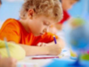 soutien scolaire, aide au devoir, danube, solidarité, primaire, 75019, paris