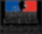 Direction-Départementale-de-la-Cohésion-