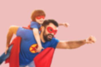 parents, enfant, aide, social, 75019, paris