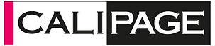 logo-calipage.jpg