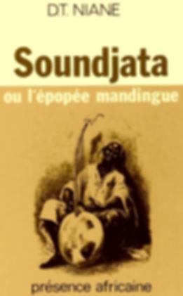afrique, mali, littérature, social, culture, interculturalité, 75019, paris