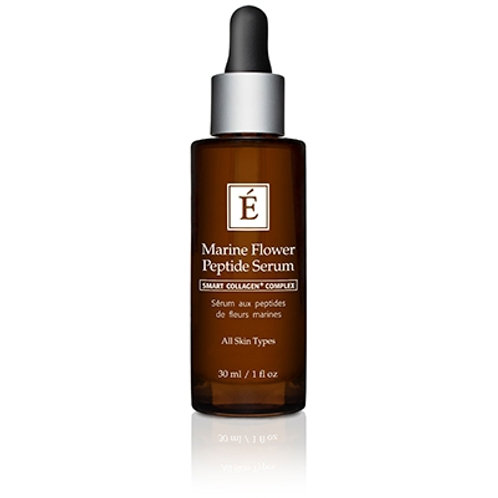 MARINE FLOWER PEPTIDE SERUM: Collagen boosting serum