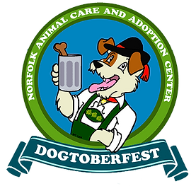 doctoberfest.png