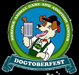 doctoberfest.png