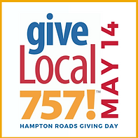 Giving Day Logo.png