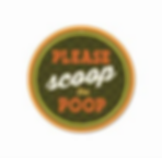 Scoop_the_poop.png