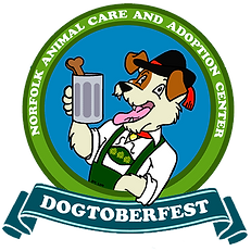 doctoberfest_edited.png