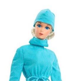 Barbie Doctor 1973 - Fotos oficiais