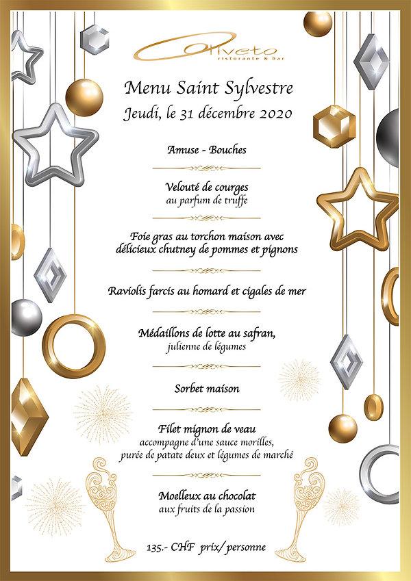 1_menu_saint_sylvestre_Olivetto.jpg