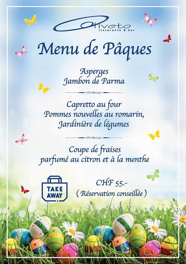 Paques_Oliveto_2021.jpg