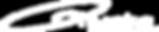 logo_oliveto.png