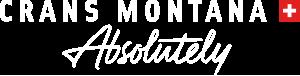 Logo_CransM.png