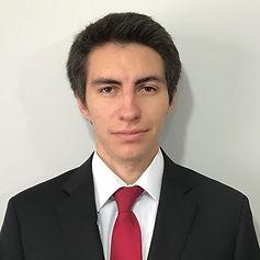 Roberto Vega - Analista económico y financiero