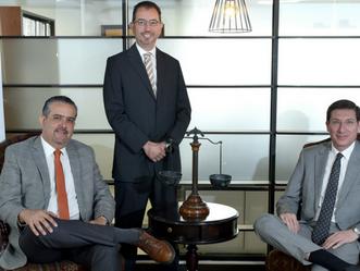 FiduEcuador y MetroValores inauguran nuevas oficinas