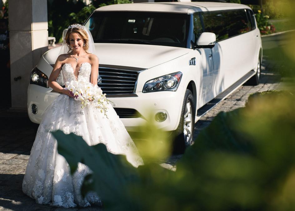 weddings-17-2.jpg