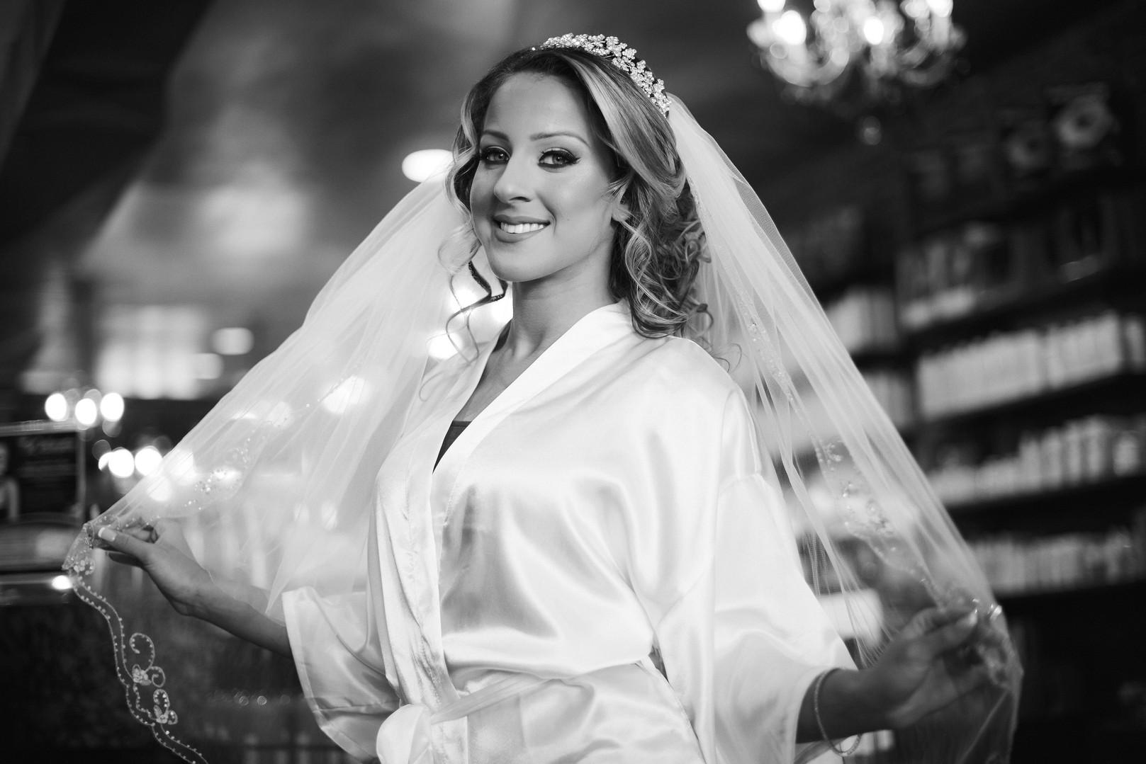 weddings-11-2.jpg