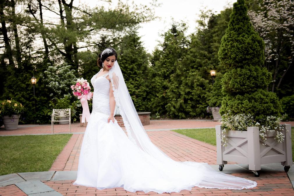 weddings-37-2.jpg