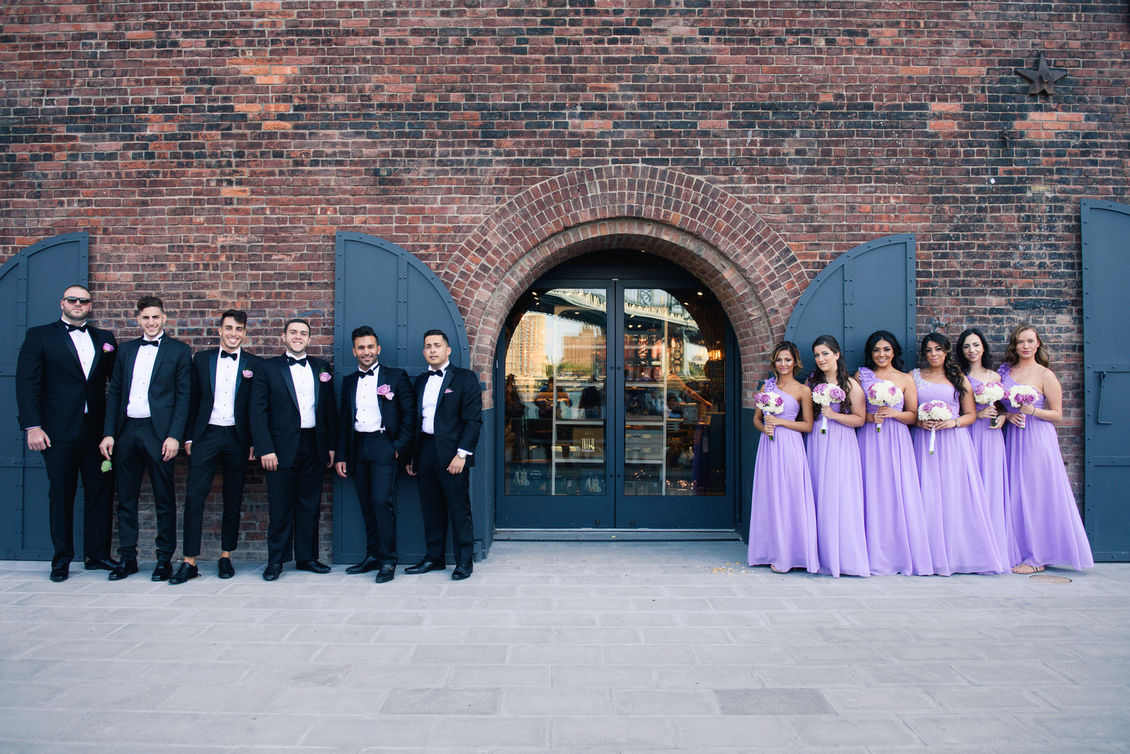 weddings-12-2.jpg