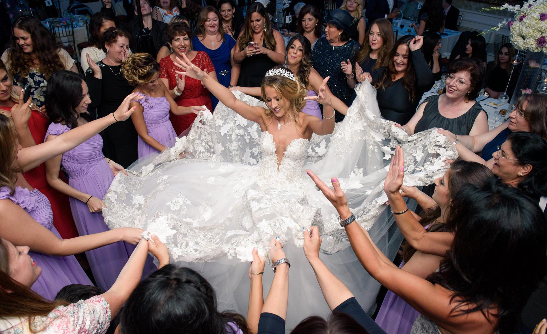 weddings-22-2.jpg