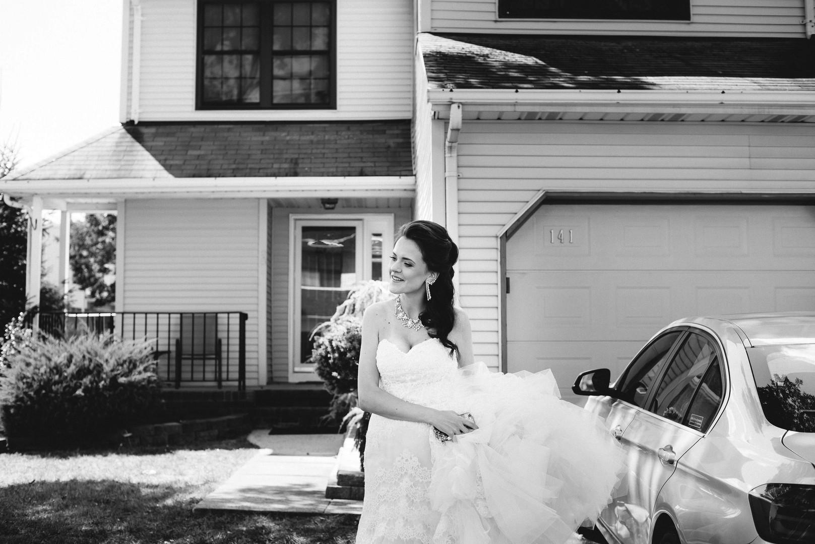 weddings-35-2.jpg
