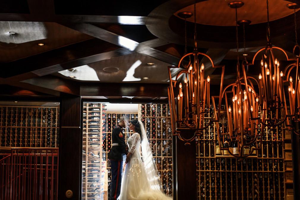 weddings-31-2.jpg