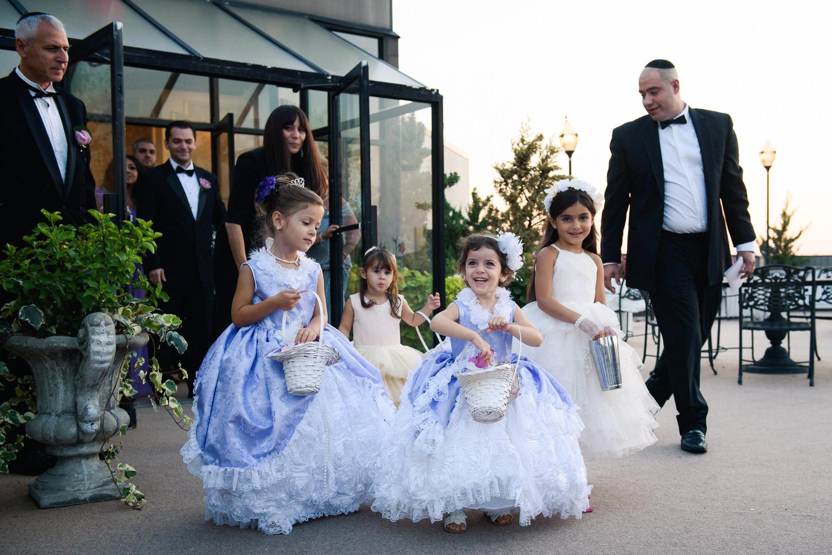 weddings-18-2.jpg