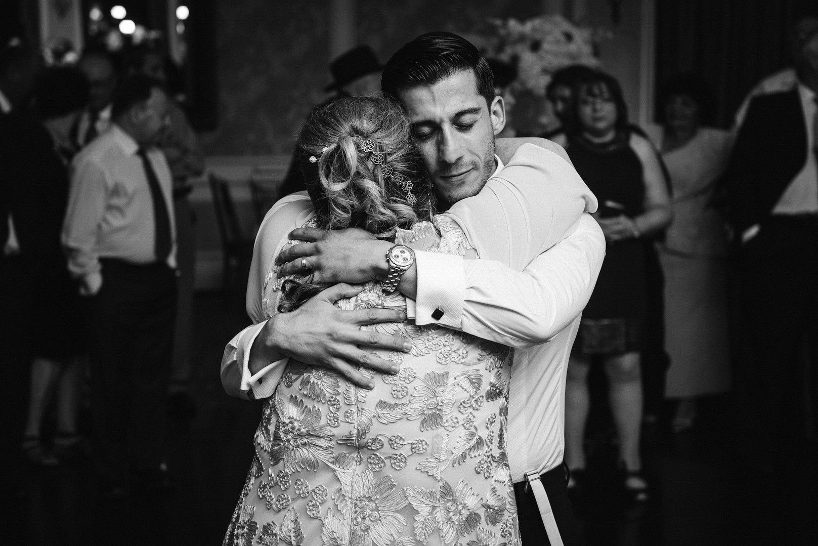 weddings-25-2.jpg